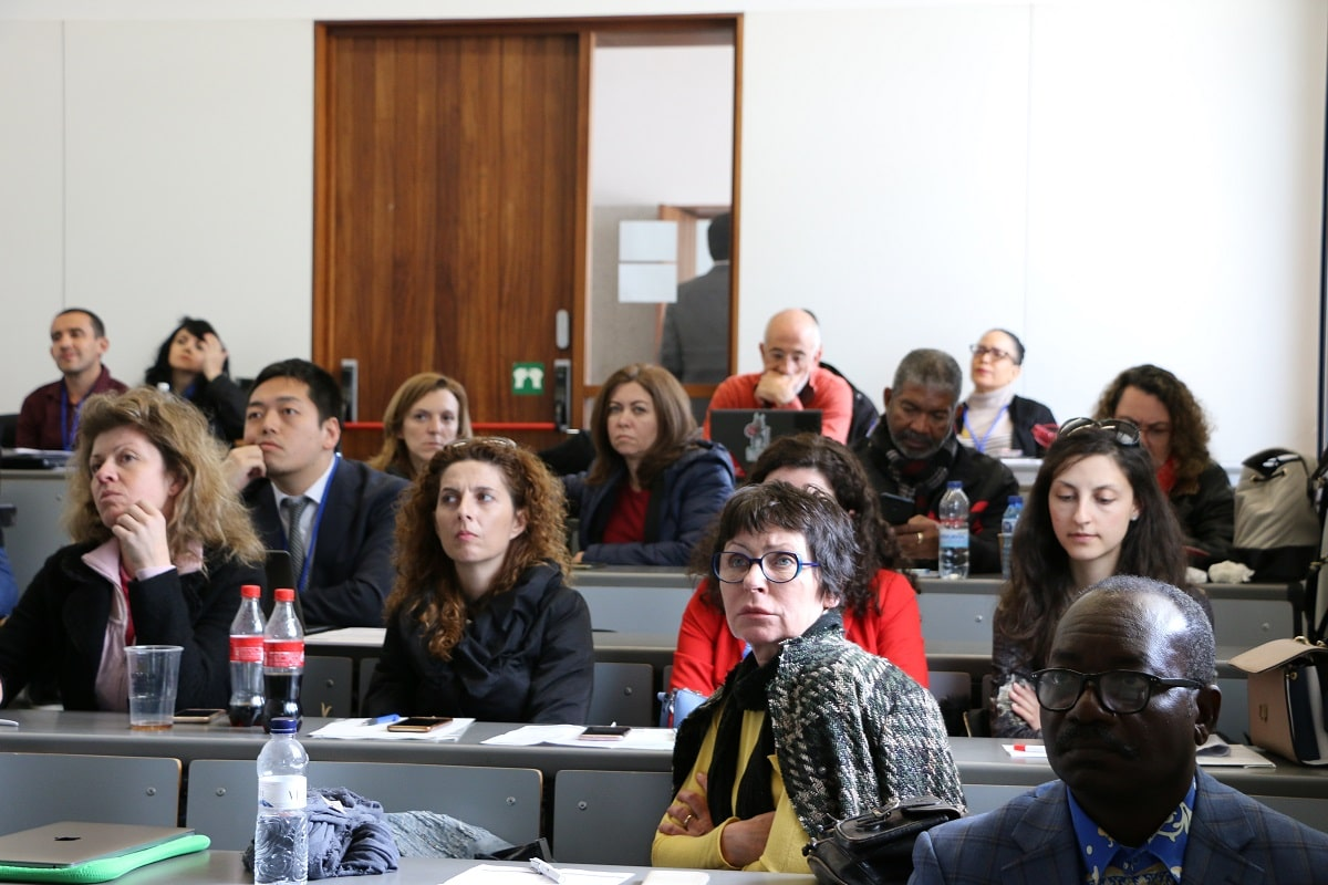 education research conferences 2021