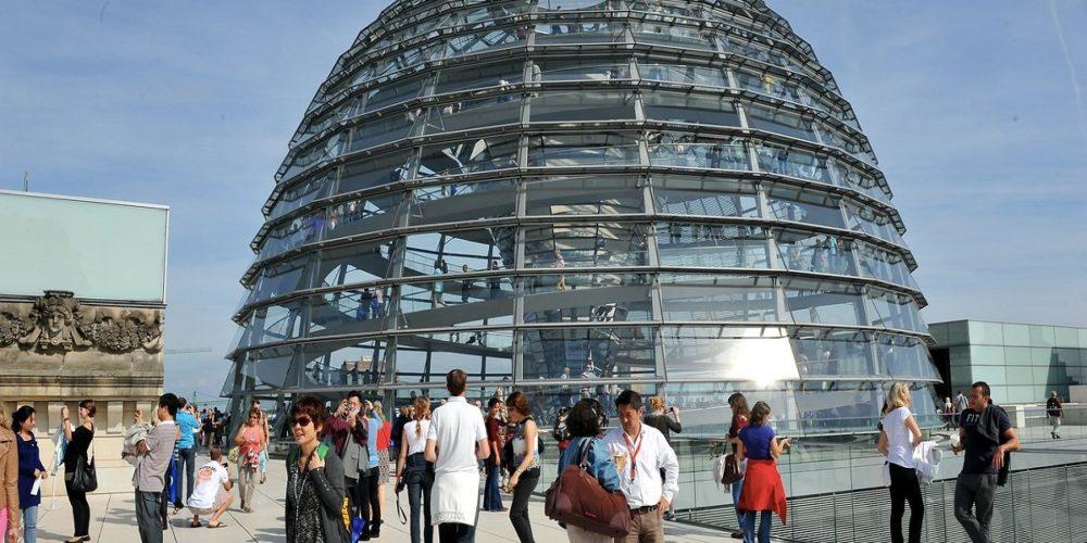 Reichstag-mt