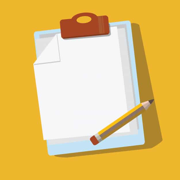 full paper guidelines