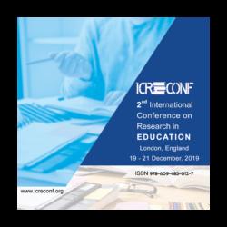 label-icreconf
