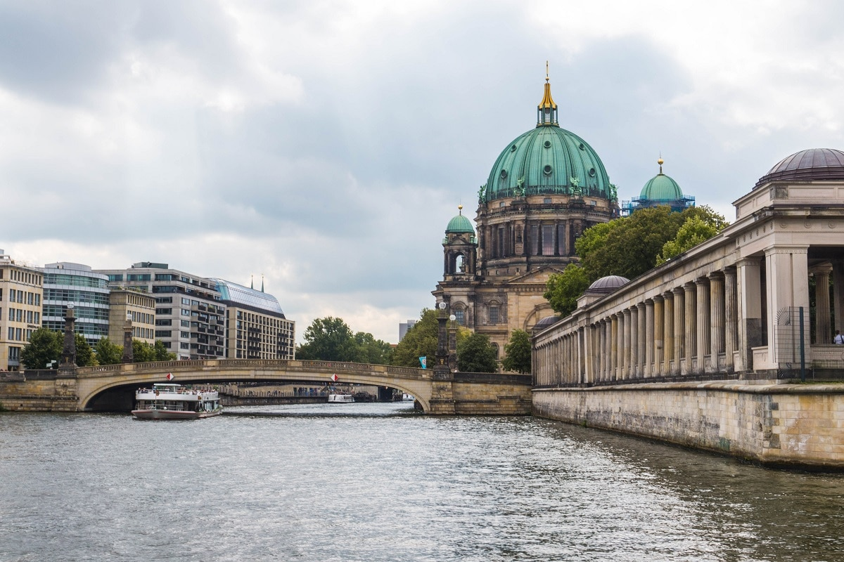 Berlin Hidden Gems